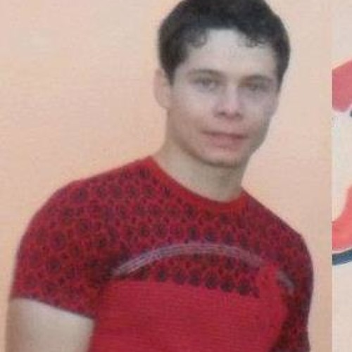 Danilo Moraes 8's avatar