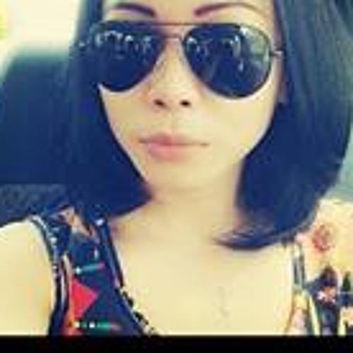 Zakiana Wandi's avatar