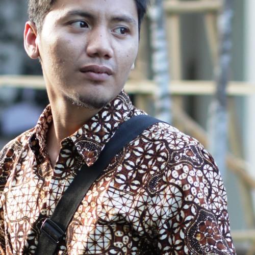 Royano Zaki's avatar