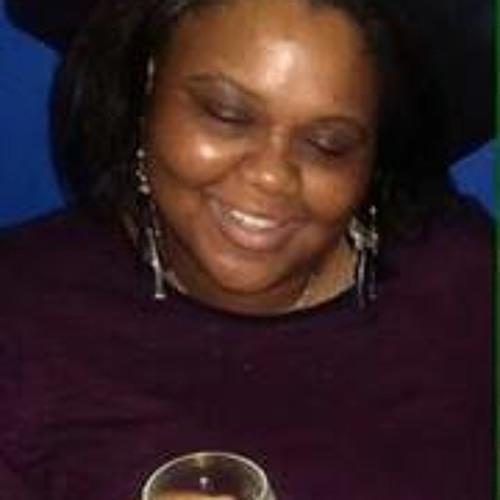 Sitali Emefiele's avatar