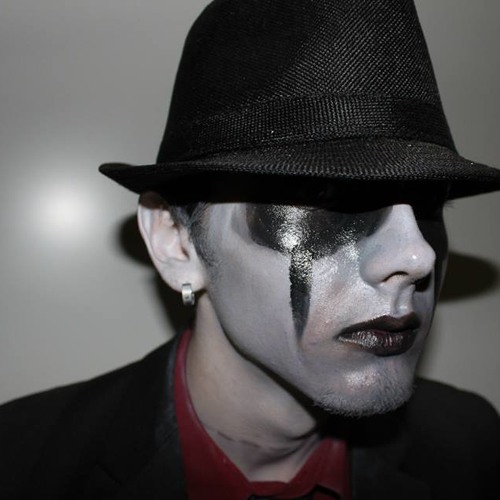Tiky Wyplon's avatar