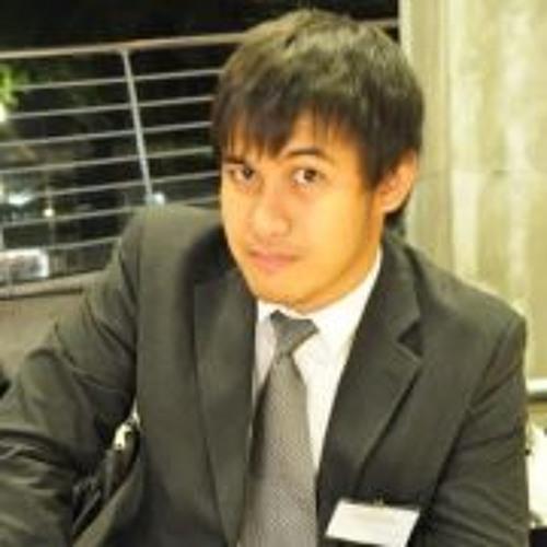 Arshano Sahar's avatar