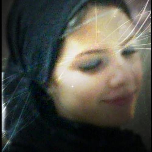Mahy Mohamed Ahmed's avatar