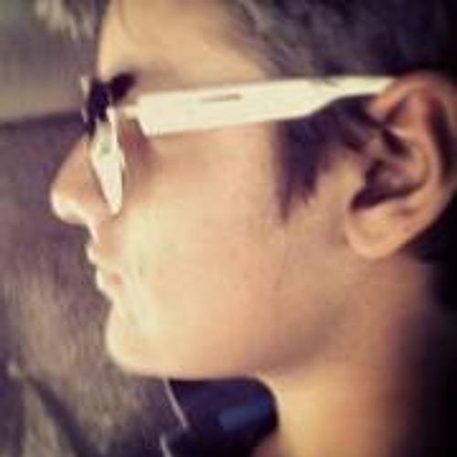Aadi1407's avatar