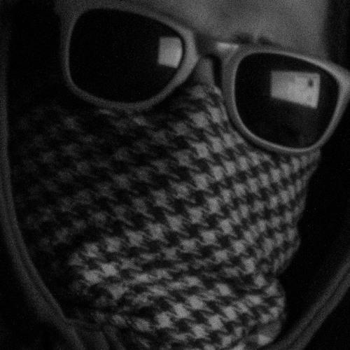 faceincolor's avatar
