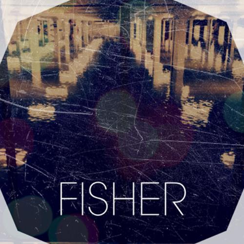 danfishersmusic's avatar