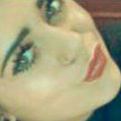 walaa939's avatar