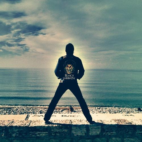Mirko Galušić's avatar