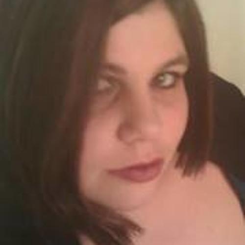 Mary Thomas-spears's avatar