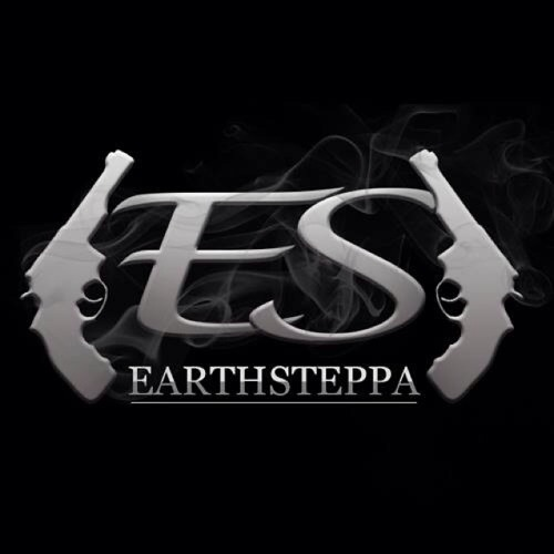 Earthsteppa Music's avatar