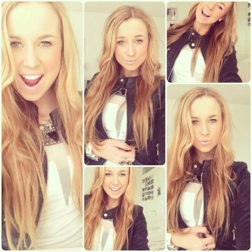 Valerie de Graaf's avatar