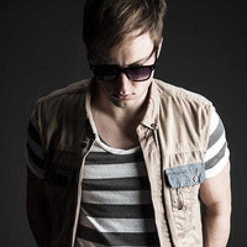 danielbauer's avatar