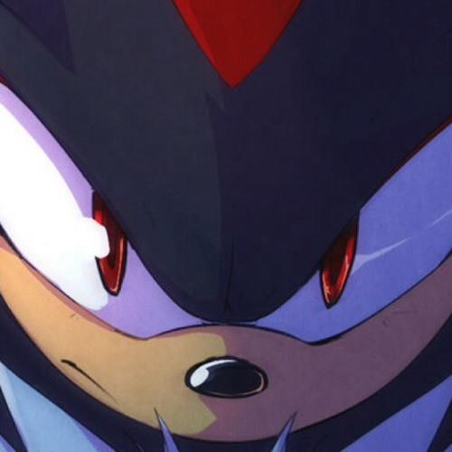 shadowlink799's avatar