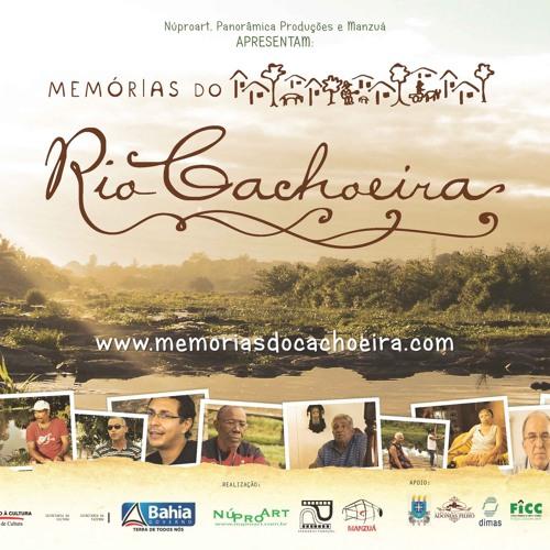 Memorias do Cachoeira's avatar