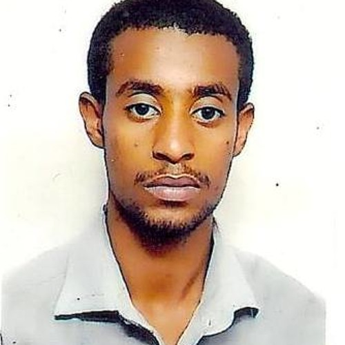 Feteh Mulatu [peachy]'s avatar