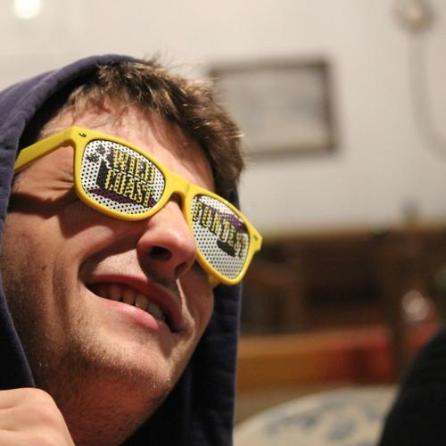 L'hostis Pierre's avatar