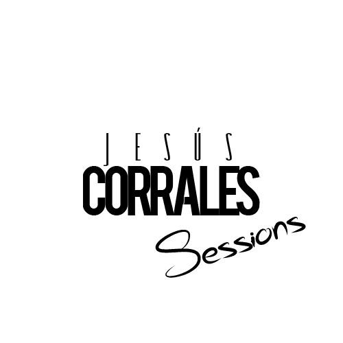 JesusCorrales Sessions's avatar