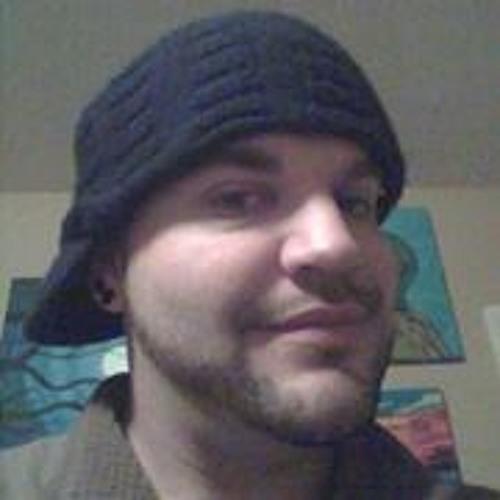 Kaleb Landon 1's avatar