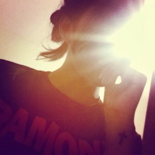 carooool_'s avatar