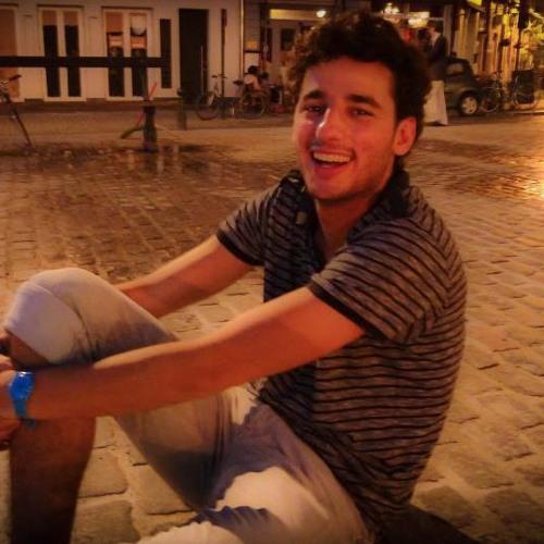 ipazzo's avatar