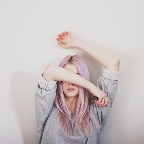 Lisa Cacheux's avatar