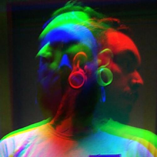 rogersimonetti's avatar