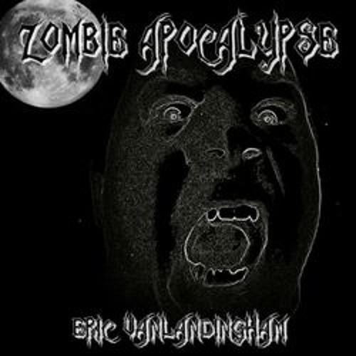 Eric VanLandingham's avatar
