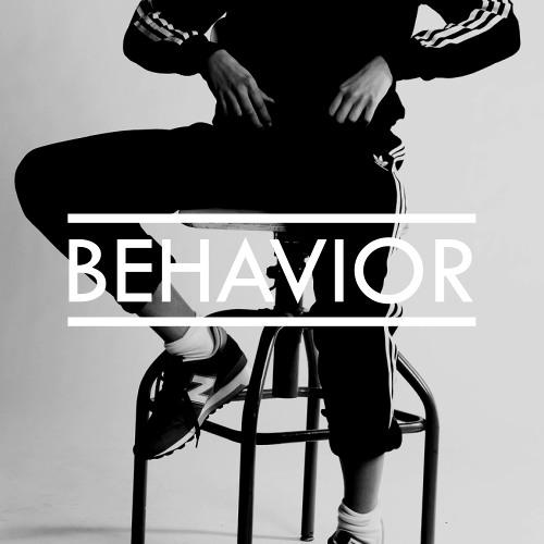 Behaviour Official's avatar