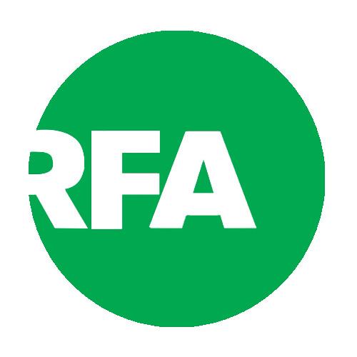 RFA သတင္းမ်ား နားဆင္ရန္