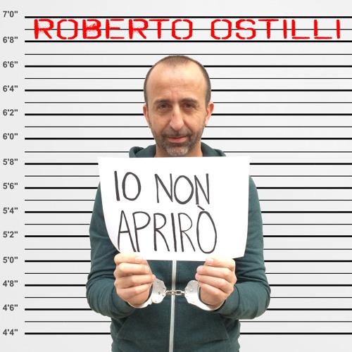 Ostilli In Da House's avatar