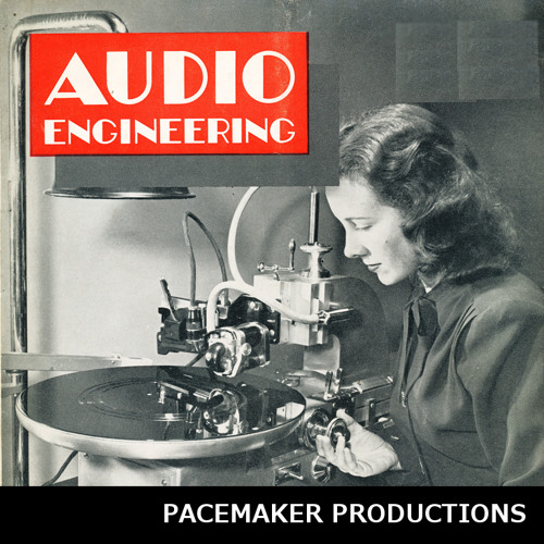 Pacemaker Productions's avatar