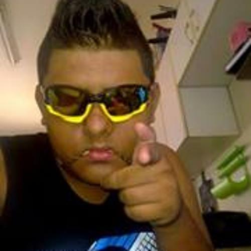Vitor Walker 1's avatar