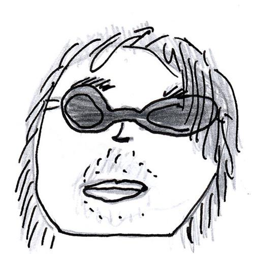 crumblewane's avatar