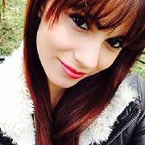 Sonoma Navaira's avatar