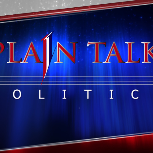 January 8, 2014 Plaint Talk Politics with Brian Turner for NC House