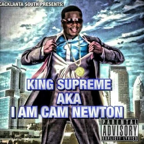 king_supreme's avatar