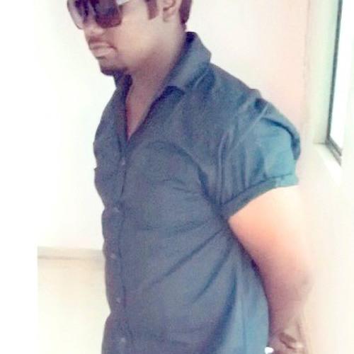 VISH PANIKAR's avatar
