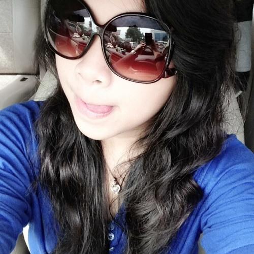 jillysuatan's avatar