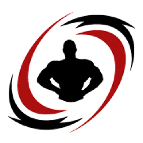 IronCreatures's avatar