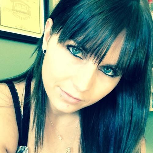 tahoe-girl's avatar