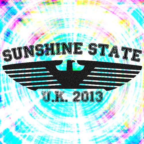 SunshineState's avatar
