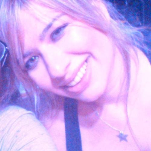 Roxani Roxane's avatar
