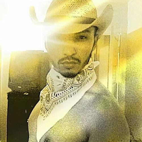 Adam Christipher Sanchez's avatar