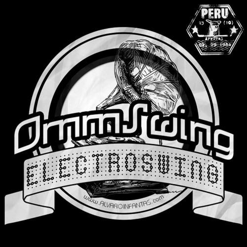Omm Swing's avatar