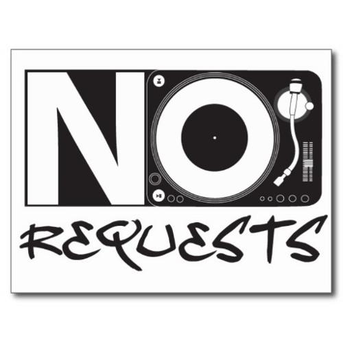 Gio Is No DJ's avatar