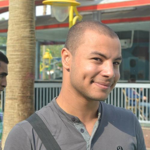 Karem El-shinawy's avatar