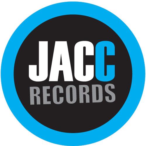 JACC Records's avatar