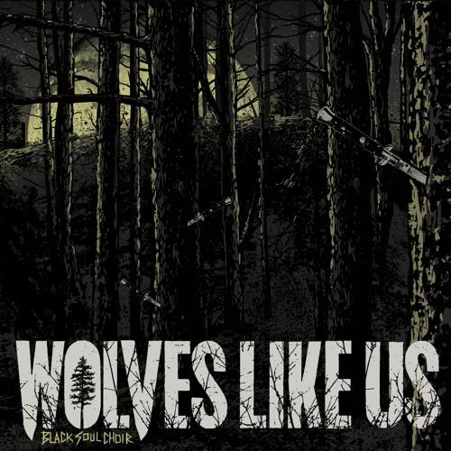 Wolves Like Us's avatar
