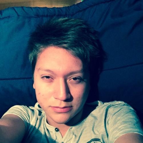 Juan Ramirez 237's avatar