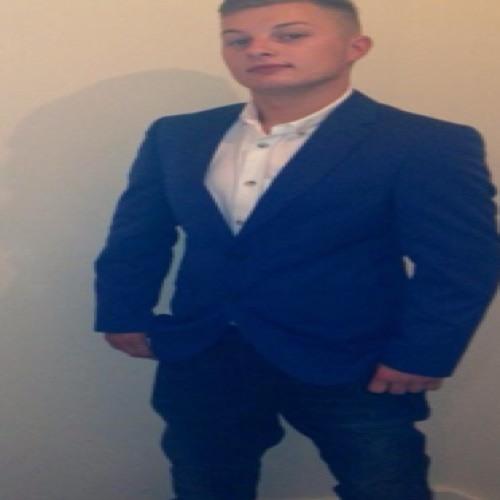 Sean92Blue's avatar